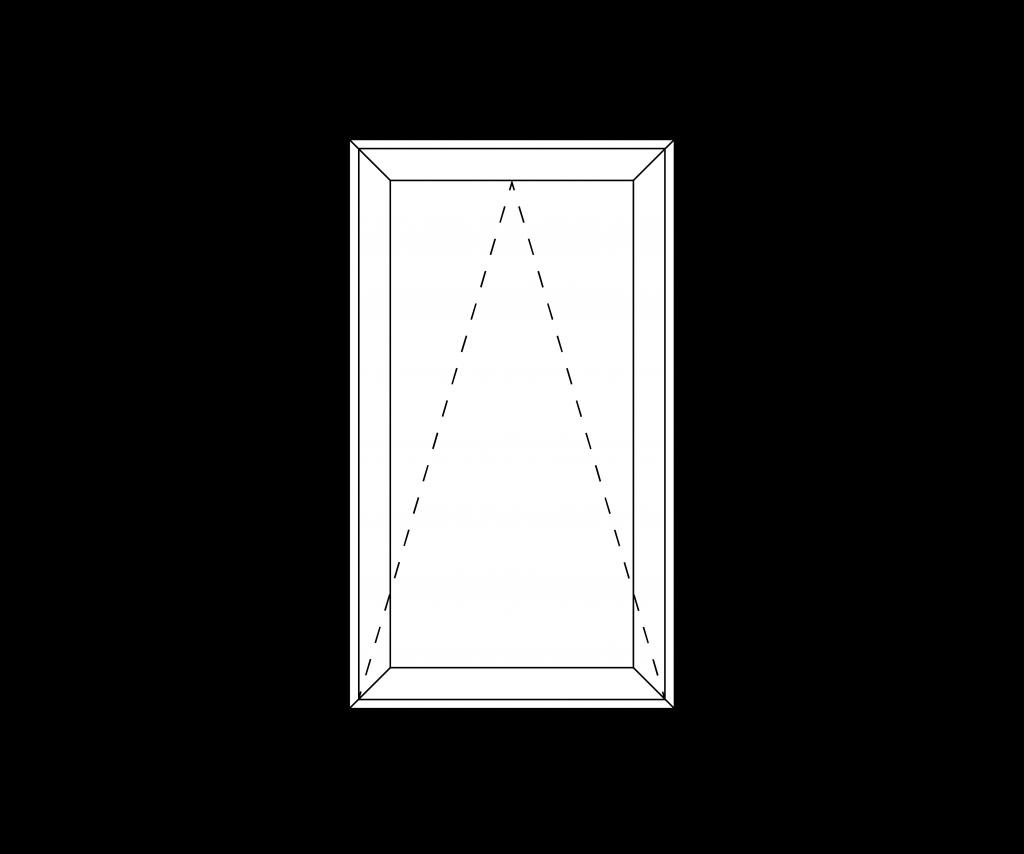 4.ชุดบานกระทุ้งยูเนี่ยน 01